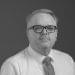 Jim Klippel Vice President, North America, Environmental Risk Sciences