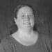 Marjorie  Dix Research Director, Chemistry, Environmental Risk Sciences