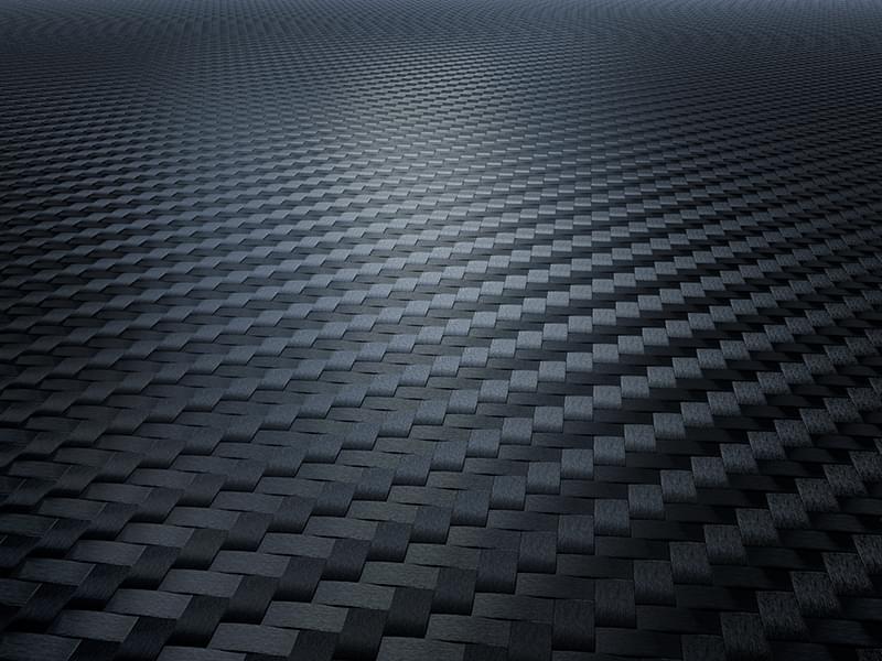 Q&A: Composite Materials