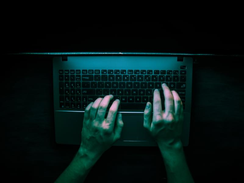 The Top Cybersecurity Threats to Look Out for In 2021