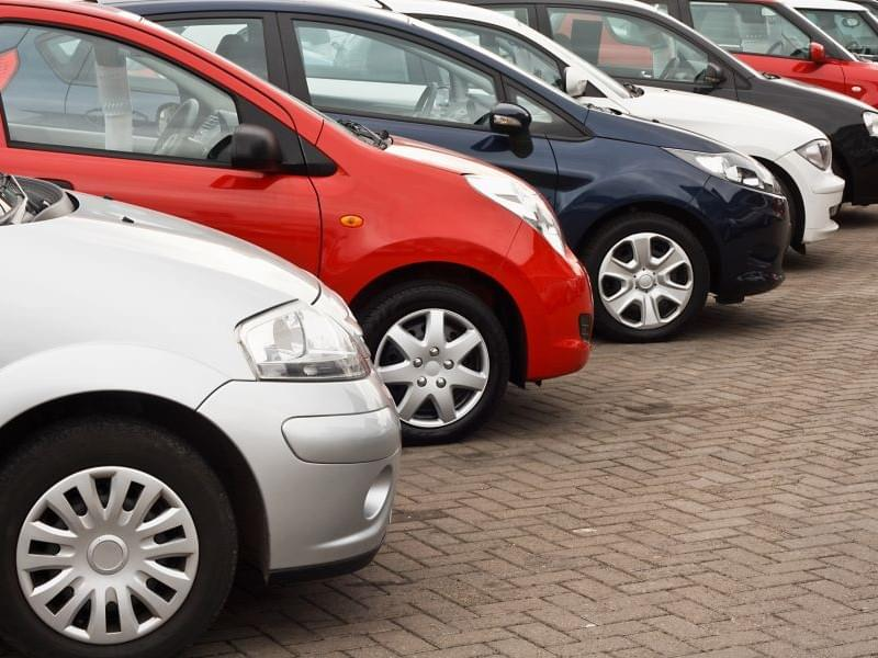 Fleet tire sales to boom by 51% over next five years