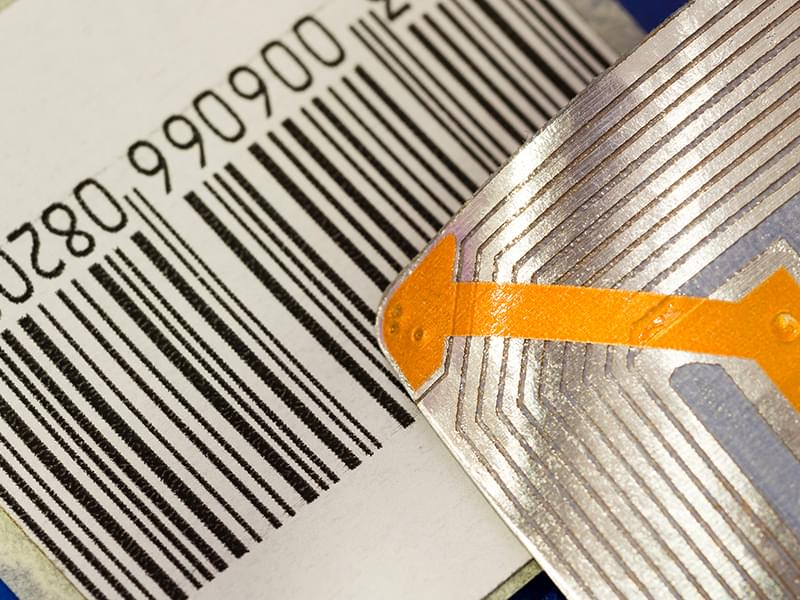 COVID-19 & surging e-commerce driving growth in anti-counterfeiting, brand protection and security packaging