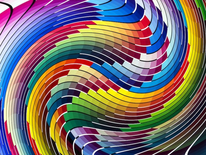 Resurgent world inkjet printed textile market to grow from €3.82 billion to €6.95 billion in 2026