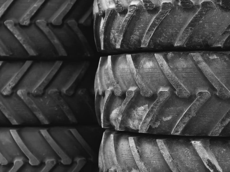Fleet tires set for strong growth despite disruption from COVID-19