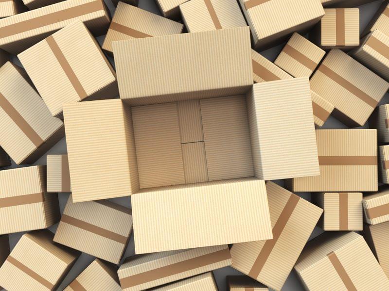 Folding carton packaging market set to boom to $172 billion in 2026