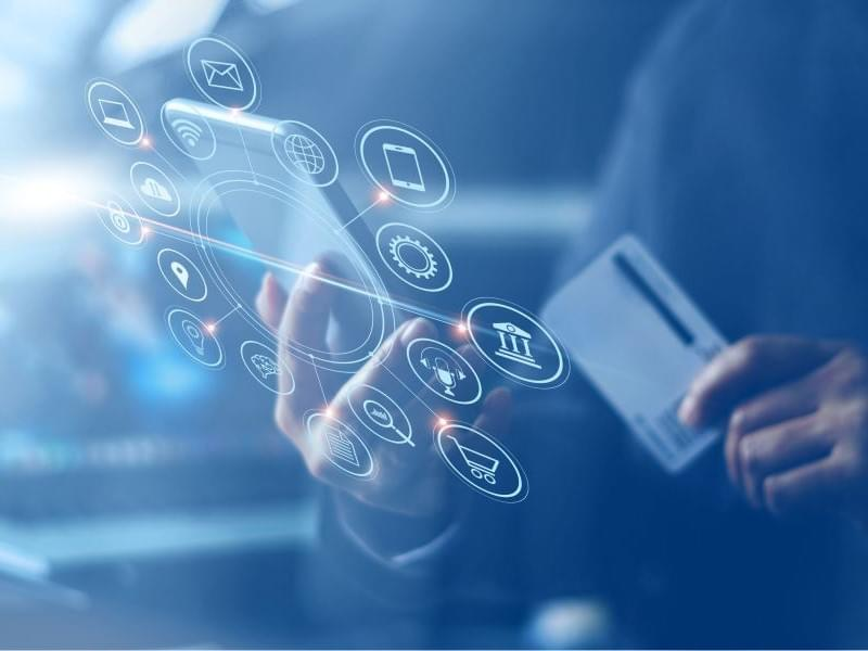 Security documents poised for digital revolution, latest Smithers research finds