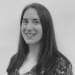 Jacqueline Mumford Study Director, Environmental Risk Sciences