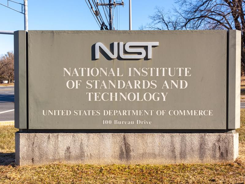 Important Notice to DLA Suppliers Regarding NIST 800-171 Assessments
