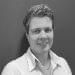 Penny  Pearson-Davies  Senior Soil Scientist & Study Director, Environmental Risk Sciences