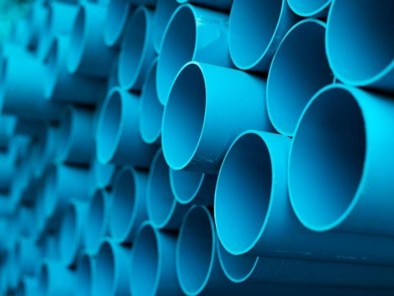 5 Considerations for optimizing plastic materials for industrial use