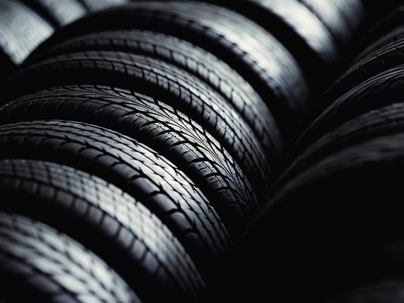 White Paper: Five Key Insights into how COVID-19 is Impacting Tire Industry