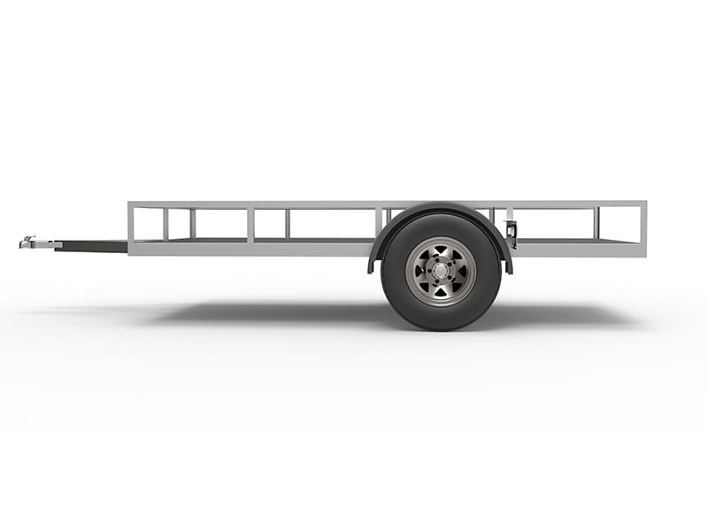 Q&A: Industrial and Trailer Tires