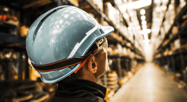 Occupational Health and Safety Management Systems