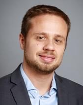 Nicolas Lesueur