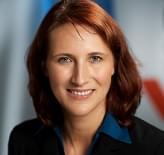 Elisabeth Schwaiger - Mondi AG