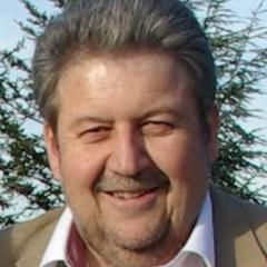 Andreas Faul