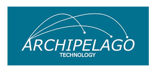 Archipelago Technology