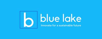 Blue Lake Packaging, Inc.