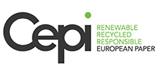 Cepi, Confederation of European Paper Industries, Belgium