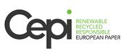 Cepi, Confederation of European Paper Industries
