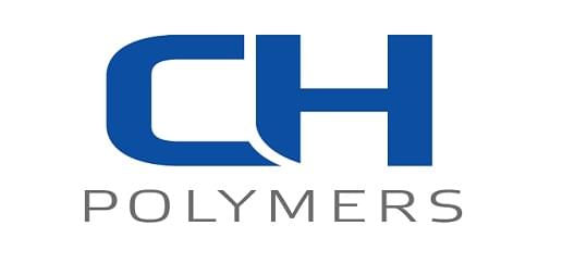 CH-Polymers