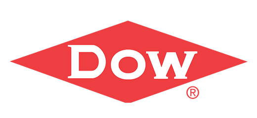 The Dow Chemical Company