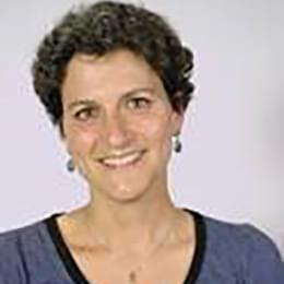 Emmanuelle Henry Lanier - Imerys SA