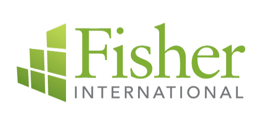 Fisher International, Inc.