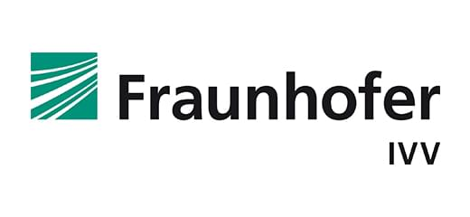 Fraunhofer Institute for Process Engineering and Packaging IVV