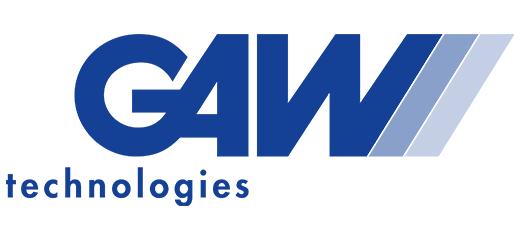 GAW Technologies