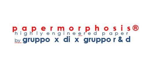 Gruppo X di X Gruppo srl