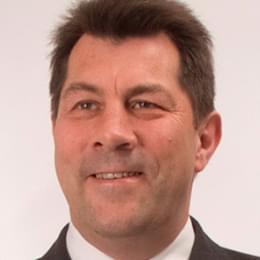 Jochen Schlegel