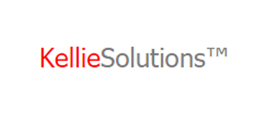 Kellie Solutions Ltd.