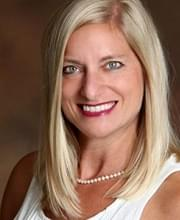 Kelly L. Helein