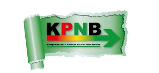 KPNB Komponenten+Partner Nicole Buschmeier