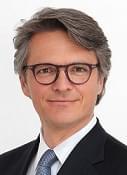 Marco Macoratti