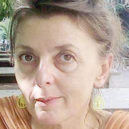 Marion Sterner