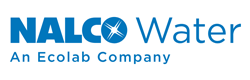 Nalco Water an Ecolab Company