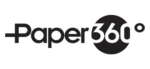 Paper360