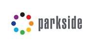 Parkside Flexibles (Europe & Asia) Ltd