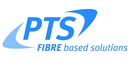 Papiertechnische Stiftung (PTS)
