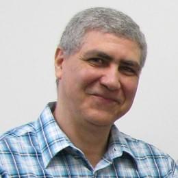 Dr. Rafik Allem