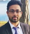 Rajesh Koppolu
