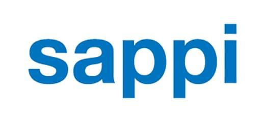 Sappi Europe