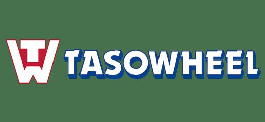 Tasowheel