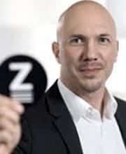 Tobias Mueller - Zanders