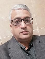 Sekh Venkataraman