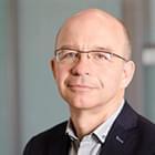 Volker Uhl