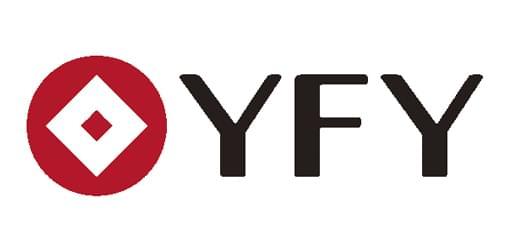 YFY Inc.