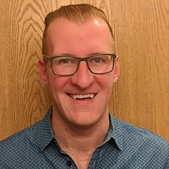 Alex Thomas - Compost Manufacturing Alliance